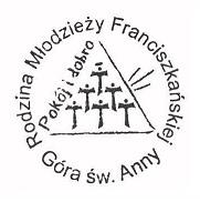 Rodzina Młodzieży Franciszkańskiej